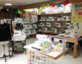 写真:大塚屋岐阜店