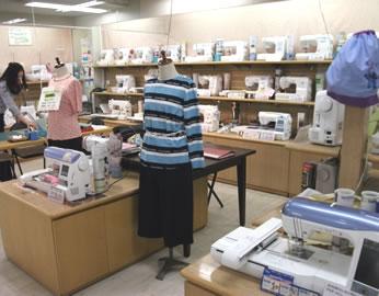 写真:札幌カナリヤ本店