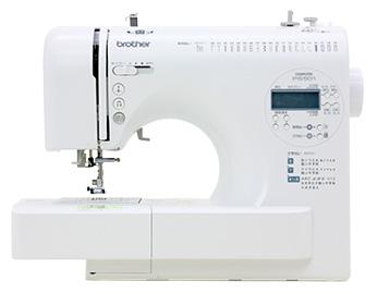113-PS501