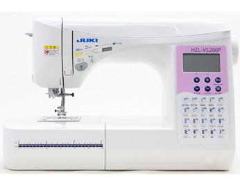 133-VS200P