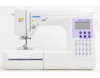 133-VS200V