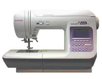 173-SC300FT