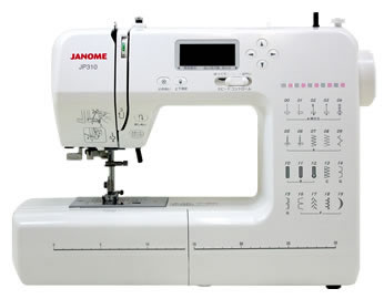 999-310T