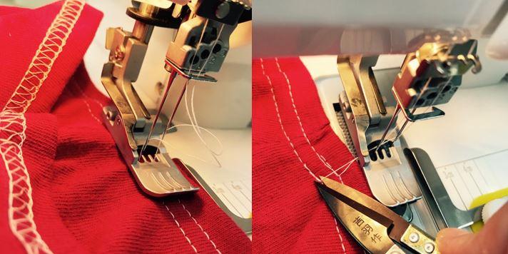 糸をひっぱったら針を上げます.JPG