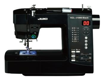 133-J1000B
