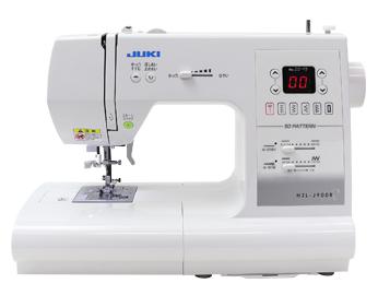 113-J900R