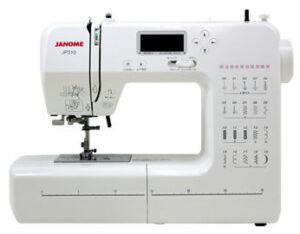 123-JP310T
