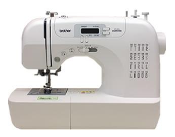 113-PS205