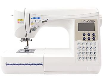 133-VS200S
