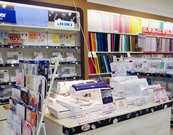写真:イオン鳥取北店