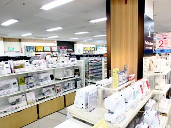 写真:イオン春日井店