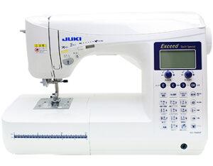 133-F600